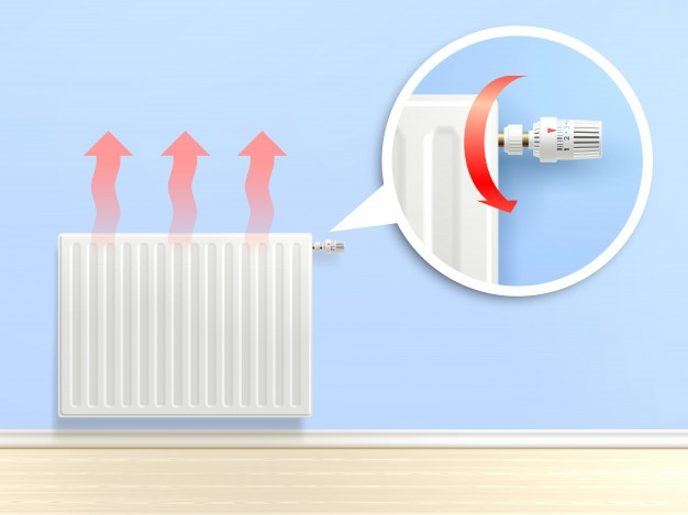 Central-Heating-Installations-Maidstone.jpg