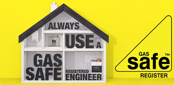 Gas-Safe-Registered-Engineers-In-Maidstone.png