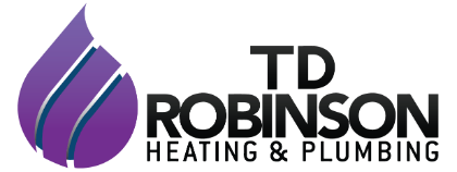 Plumbers Maidstone - TD Robinson Heating And Plumbing Maidstone Kent