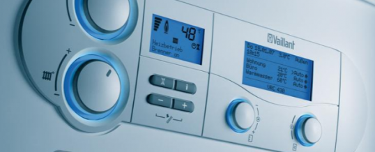 Why Upgrading Your Boiler To Energy Efficient Boiler Can Save You Money